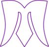 Meyklar : la vie côté ludique
