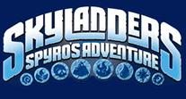 skylanders_spyro_s_adventure