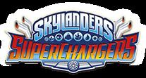 skylanders_superchargers